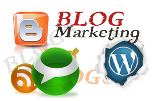 blog marketing03