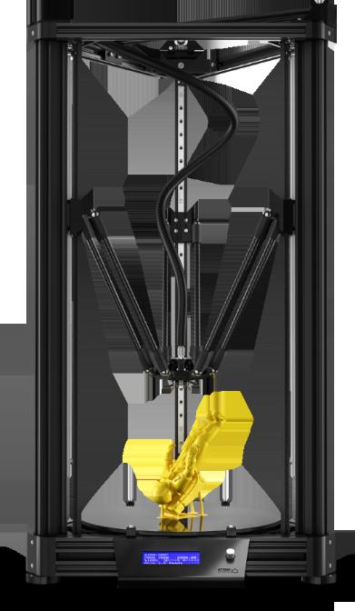 atom-3d-printer-06