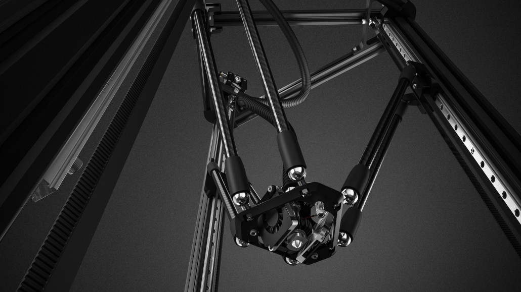 atom-3d-printer-09