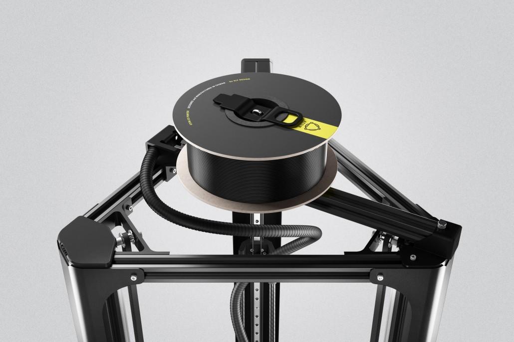 atom-3d-printer-10
