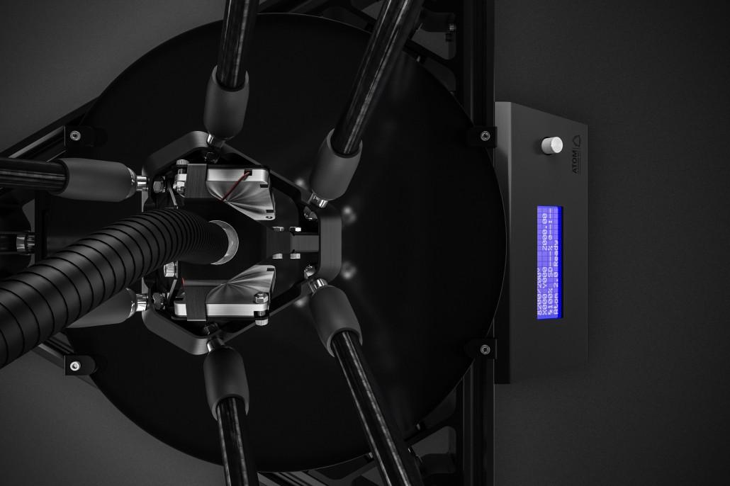 atom-3d-printer-11