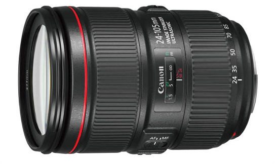 canon-ef-24-105mm-f4l-is-ii-usm