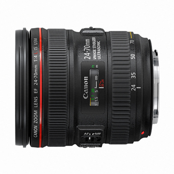 canon-ef-24-70mm-f4-0l-is
