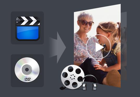video-converter-platinum-6-6-21