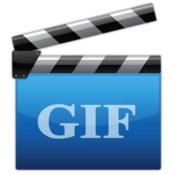 video_to_gif_pro_icon